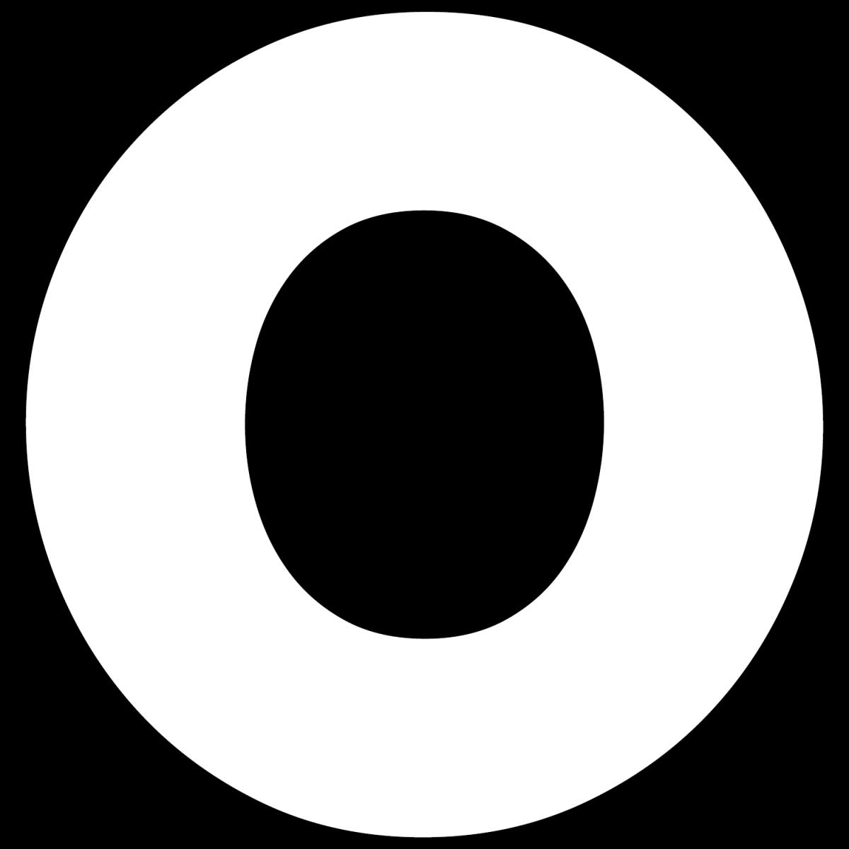 SPI – Favicons – OnTheGoFM v1