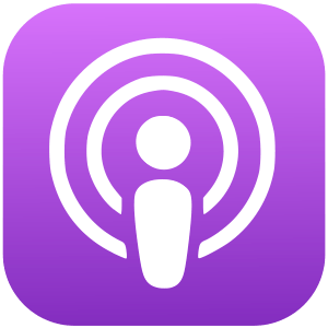 listen-on-apple-podcasts-icon