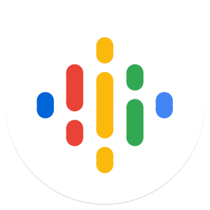 listen-on-google-podcasts-icon