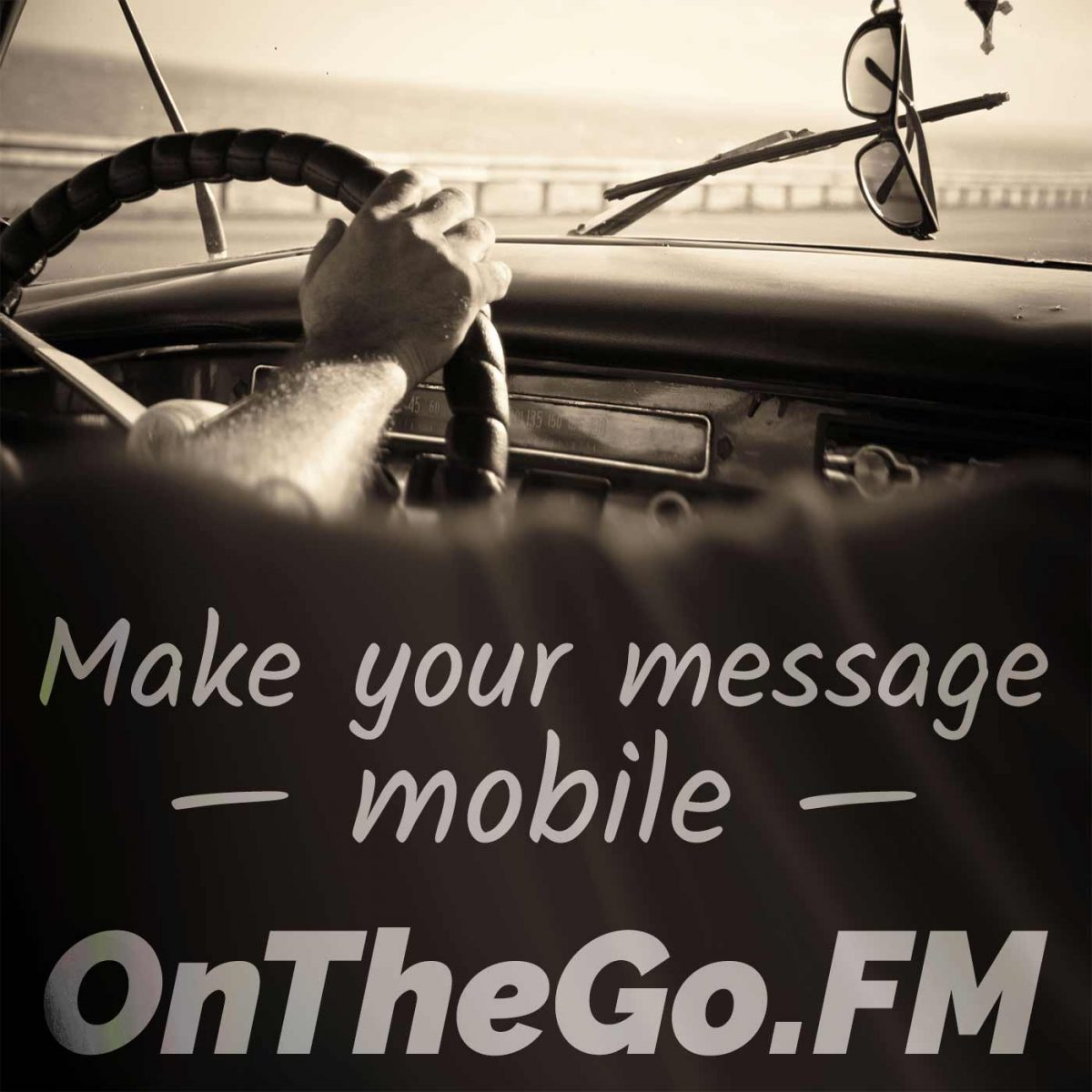 on-the-go-fm-make-your-message-mobile-1400-v2