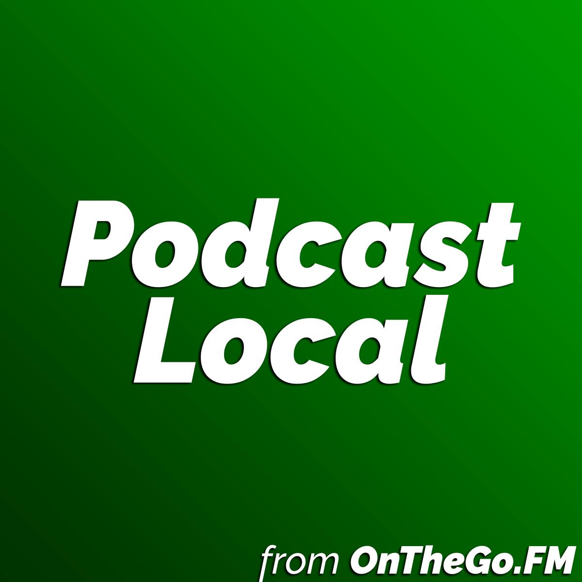 podcast-local-onthego-fm-2018-s4-3000