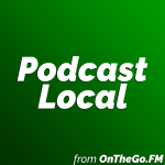 Podcast Local: Tell the stories of your community